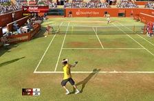 Virtua_Tennis_3_45
