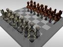 chess board nice