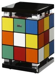 sub2010_cube-thumb-200x250