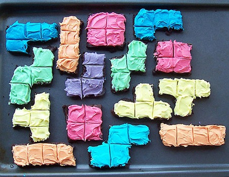 tetris_brownies.preview