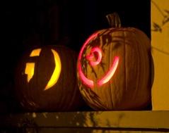 tech-pumpkins-penner