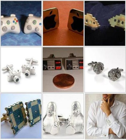 21_cool_geek_cufflinks