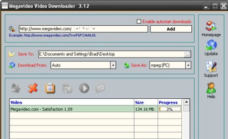 megavideo-video-downloader