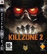 250px-Killzone2_Box_Art