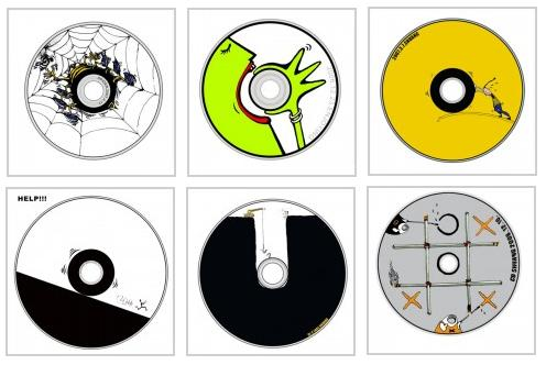 cds-originales