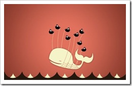 failwhale-images-download