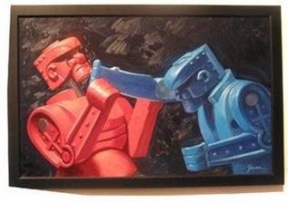 rockem_sockem_robot_punch