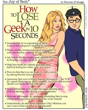 how_to_lose_a_geek