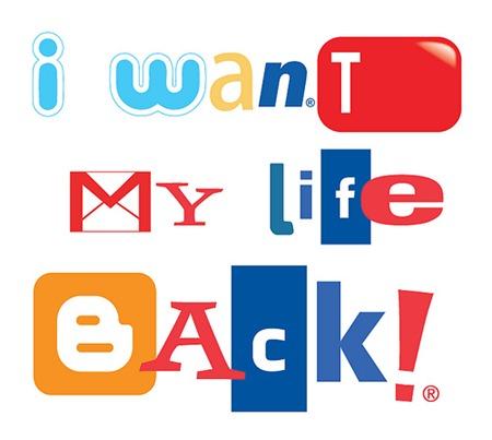 Mi vida
