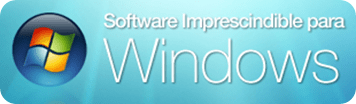 banner-windows