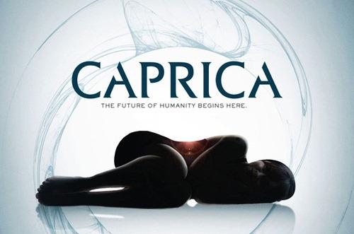 https://i0.wp.com/acceso-directo.com/wp-content/uploads/2009/10/Caprica.jpg