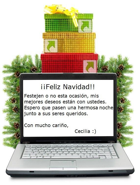 Navidad AD