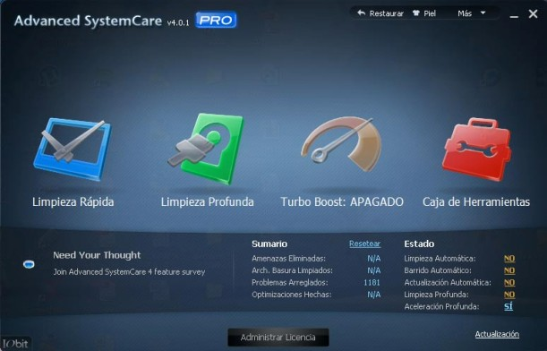 Advanced_System_Care_4_Principal