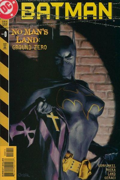 Batman_No_Man's_Land_Vol_1_0