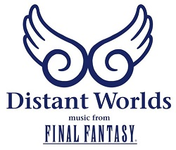 Music from Final Fantasy