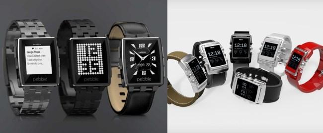 wearables wearables