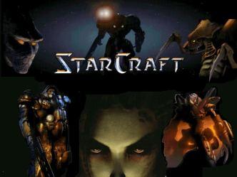 starcraft se podra descargar gratis