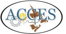 ACCES Logo