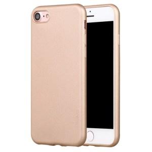 husa iphone 6 plus gold