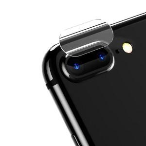 Folie camera apple iphone 8 plus