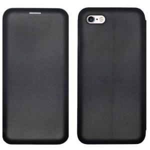 husa flip iphone 6s plus