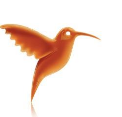 colibri-orange-moviles