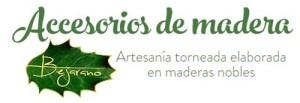 Artesanía Bejarano accesorios-de-madera_logotipo-rectangular-300x103 Logotipo