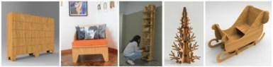 Artesanía Bejarano parfa-noticias-2-300x74 Creatividad con tapones de corcho reciclados y carpintería digital en Perú. Noticias