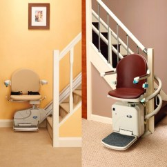 Rent Lift Chair Ebay Uk Ikea Covers Stairlift Rental In Bristol And Bath