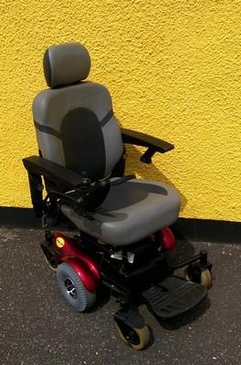 golden power chair sleeper sofa compass hd access able ltd