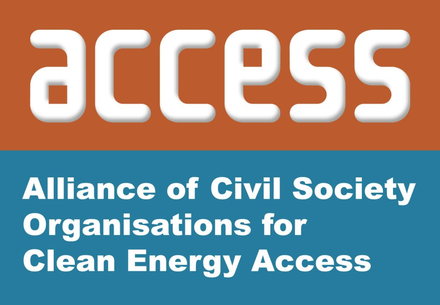 Alliance of Civil Society Organisations for Clean Energy Access