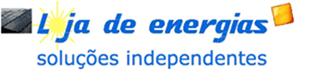 Loja de Energias