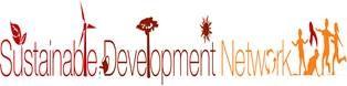 Sustainable Development Network