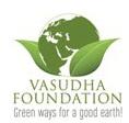 Vasudha Foundation