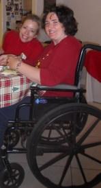 2010-12 ALCC JAM (23)