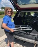 Lisa Hanley, Florida   Board Member since 2020