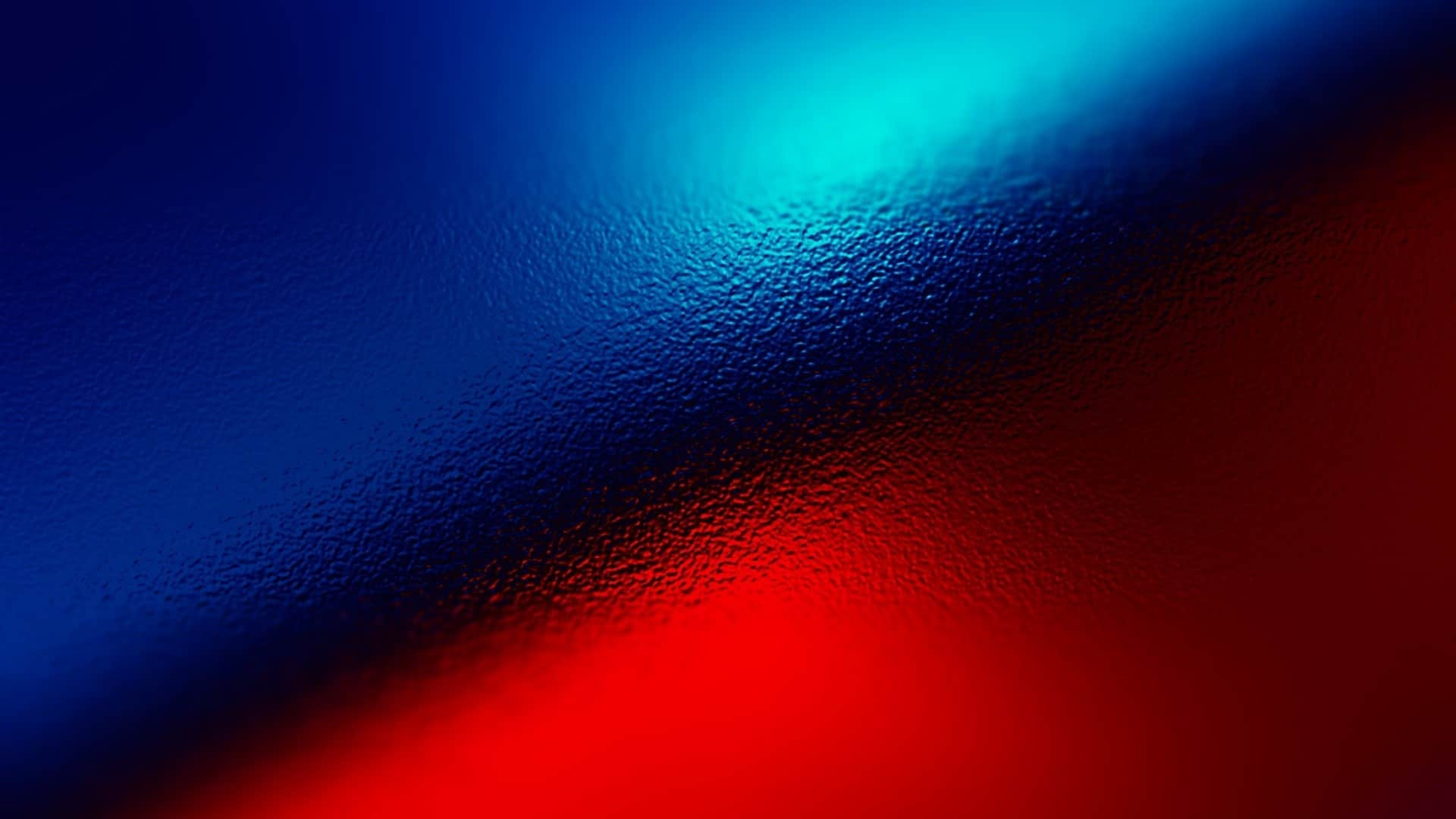 Blue And Red Investing  Access