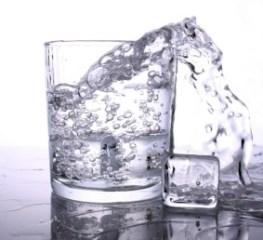 Filtr do wody – fakty i mity