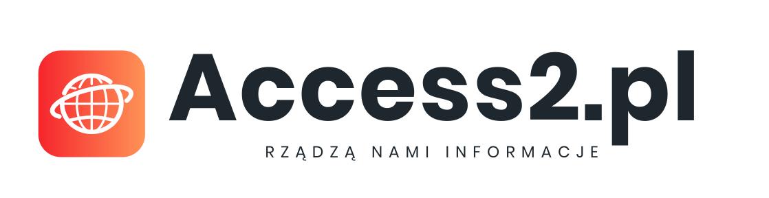 Access2.pl