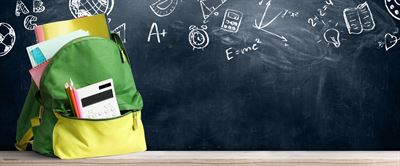 Nowe technologie w polskiej szkole