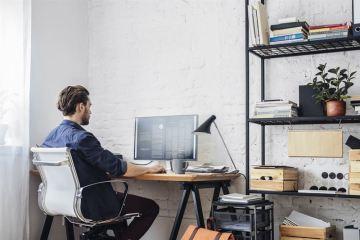 Oracle bez tajemnic – szkolenia dla administratorów relacyjnych baz danych i nie tylko!
