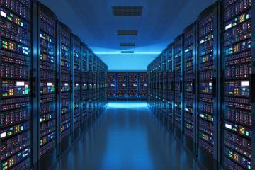 Szafa teleinformatyczna, czyli co warto o niej wiedzieć