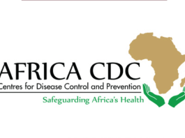 The Africa CDC has reported that COVID-19 cases in Africa on Saturday crossed the four million benchmark with over 4,330,666 cases.