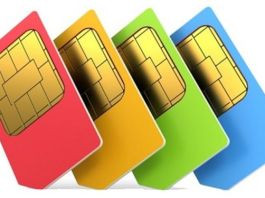 The Nigerian Communications Commission (NCC) on Thursday lifted the four-month ban on SIMS registration in Nigeria.