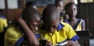 The Ogun State Governor Dapo Abiodun has ordered the reopening of schools in Ogun State from Monday, October 26.