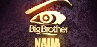 The producers of Big Brother Naija, BBNaija, have confirmed a new date for season 6 auditions in a tweet on Thursday.