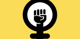 Feminism in Nigeria didn't just start today, in fact, the history of feminism in Africa's largest country can be traced back to colonial history.