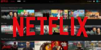 Bored and looking for Nollywood movies to watch on Netflix? This is for you. In this list you'll find 5 movies to watch this weekend