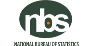 The NBS has reported an increase in VAT BY n41.7bn in the first quarter of 2021 against the former VAT of 2020 Q1.