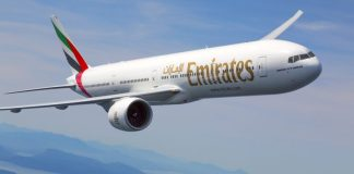 Emirates Airline Releases First Annual Loss In Over 30 Years